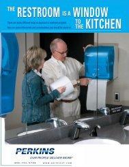 restroom window kitchen restroom window kitchen - Perkins