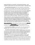 WORLD RELIGION (3308-B52) SPRING 2012 Dr. Linnea Pearson ... - Page 2