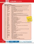 Collated Fasteners - All Fasteners - Page 4