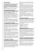 ATLANTIS - AUBU.DE - Shop Katalog - Seite 2