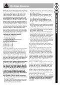 ATLANTIS - AUBU.DE - Shop Katalog - Seite 3