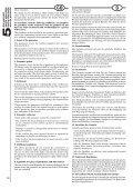 ATLANTIS - AUBU.DE - Shop Katalog - Seite 4