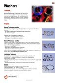 Nomel® Washers - Visselect - Page 2