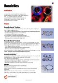 Nomel® Washers - Visselect - Page 3