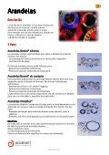 Nomel® Washers - Visselect - Page 5