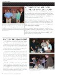 chamber business monthly - American Chamber of Commerce ... - Page 4
