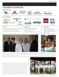 chamber business monthly - American Chamber of Commerce ... - Page 5