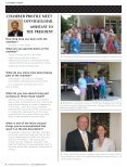 chamber business monthly - American Chamber of Commerce ... - Page 6
