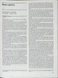 van zeggen - Fenac - Page 3