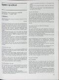van zeggen - Fenac - Page 5