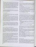 van zeggen - Fenac - Page 6