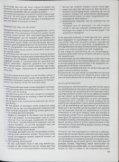 van zeggen - Fenac - Page 7