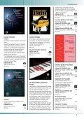 Keyboard Instruments - Page 7