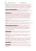 Tagasiside link - TÜ Narva kolledž - Page 4
