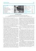 ISSN 1861 - Gesev.de - Page 2