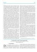 ISSN 1861 - Gesev.de - Page 4