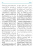 ISSN 1861 - Gesev.de - Page 5