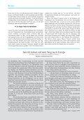 ISSN 1861 - Gesev.de - Page 6