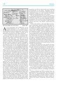 ISSN 1861 - Gesev.de - Page 7