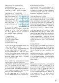installation VX680 WiFi.pdf - Point - Page 5