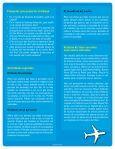 Descargar recurso - Page 3
