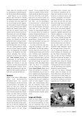 National Socialist Hardcore - Lotta - Seite 2