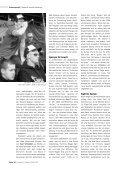 National Socialist Hardcore - Lotta - Seite 3