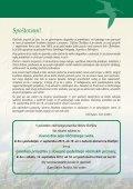 Pregled vsebine v pdf. obliki. - Občina Škofljica - Page 2
