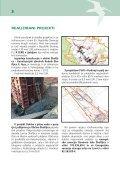 Pregled vsebine v pdf. obliki. - Občina Škofljica - Page 3