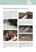 Pregled vsebine v pdf. obliki. - Občina Škofljica - Page 4