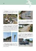 Pregled vsebine v pdf. obliki. - Občina Škofljica - Page 5