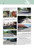 Pregled vsebine v pdf. obliki. - Občina Škofljica - Page 6