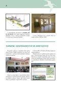 Pregled vsebine v pdf. obliki. - Občina Škofljica - Page 7