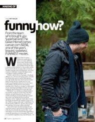 View Original Article - Mattmueller.co.uk