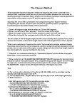 Pi Corral - aitnaru.org - Page 5
