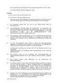 36246_Protokoll Preisgericht Lindau Inselhalle.pdf - Competitionline - Seite 3