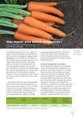 i Aussaat- und Pflanzzeiten - Seite 5