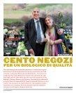 CENTO DI QUESTI NEGOZI - NaturaSì - Page 6