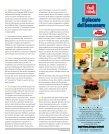 CENTO DI QUESTI NEGOZI - NaturaSì - Page 7