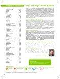 Aktieträff - Aktiespararna - Page 2