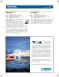 Aktieträff - Aktiespararna - Page 3