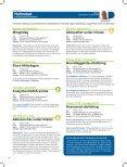 Aktieträff - Aktiespararna - Page 4