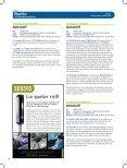 Aktieträff - Aktiespararna - Page 6