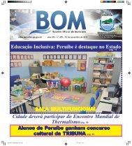 Educação Inclusiva: Peruíbe é destaque no Estado Cidade deverá ...