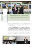 Le Alpi : fonte di energia rinnovabile - Energiestadt - Page 5