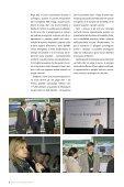 Le Alpi : fonte di energia rinnovabile - Energiestadt - Page 6