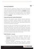 Prospekt informacyjny systemu GRENE - Page 3