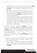 Prospekt informacyjny systemu GRENE - Page 4