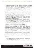 Prospekt informacyjny systemu GRENE - Page 5