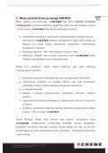Prospekt informacyjny systemu GRENE - Page 7